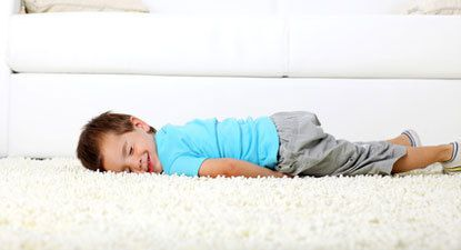 carpet cleaning killeen tx