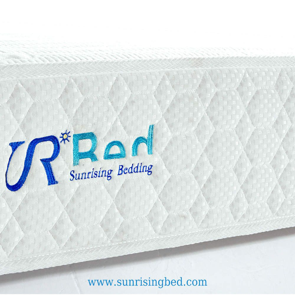 8 inches innerspring mattresses