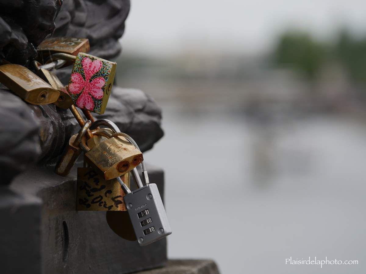 adenas d'amour de Paris - Hybride Lumix GX 8 - ISO 200; 100 mm (200 mm en 24x36); f5; 1/800 sec. Photo non retouchée, non recadrée, compressée.