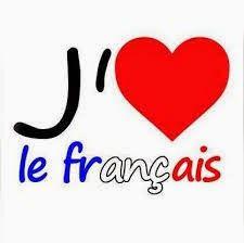 Cours de français Pontarlier, Frasne et alentours