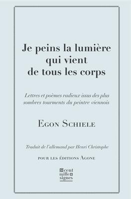 Egon Schiele : entre Sécession viennoise et obsessions personnelles