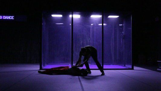 Angels in America. Le sida, entre Apocalypse et Annonciation