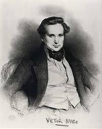 Hugo – L'interview. Et si les textes de Victor Hugo traversaient les siècles pour nous parler d'aujourd'hui ?