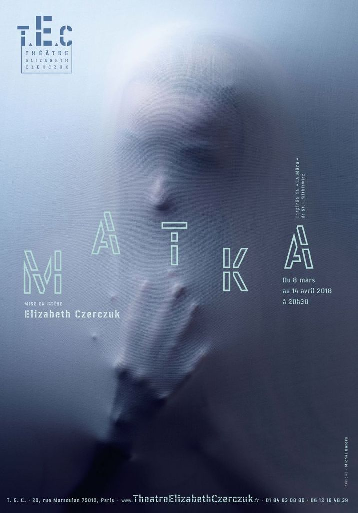 Matka ou la question de l'existence