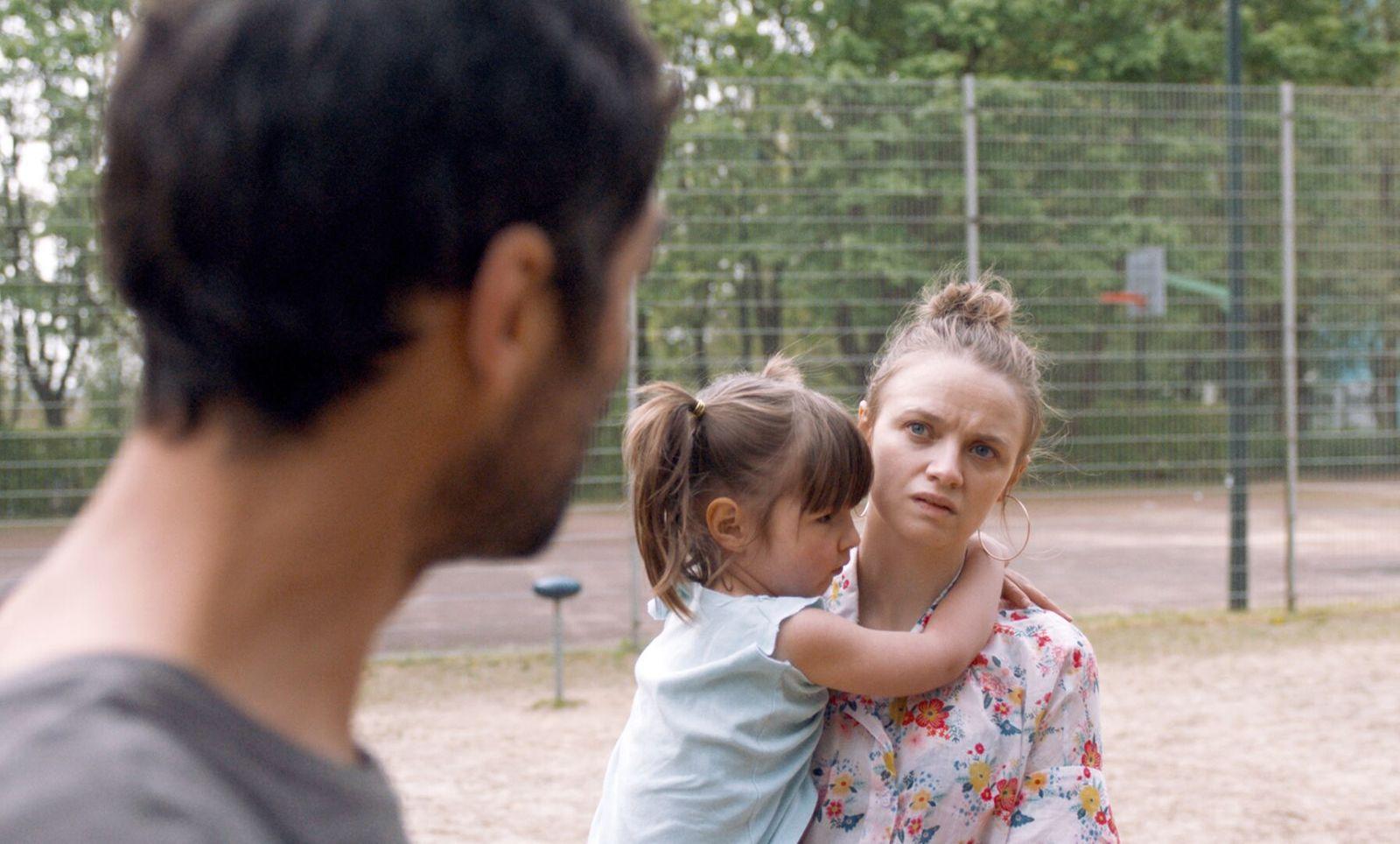 © Versus Production – Les Films du Poisson