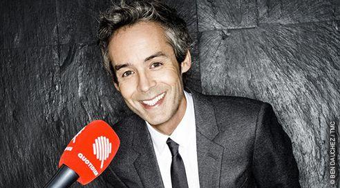Quotidien débarque sur TF1 dès le vendredi 9 décembre à 23h55 pour une émission spéciale, voici la bande-annonce