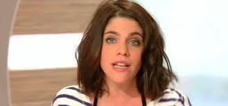 """Après les déclarations """"anti-Le Pen"""" de sa chroniqueuse Julia Molkhou, LCI réagit : """"Elle n'est pas journaliste politique !"""""""