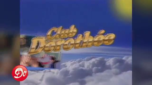 Club Dorothée : Matinée du 16 décembre 1992