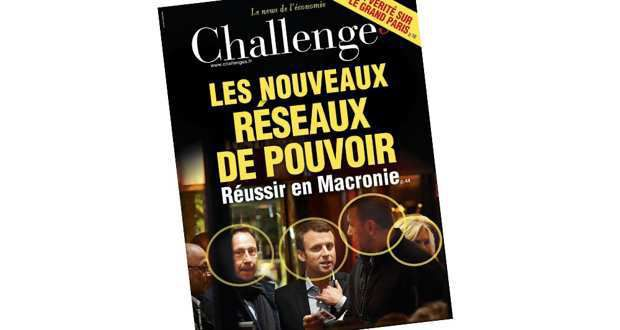 Article retiré : Challenges interjette appel