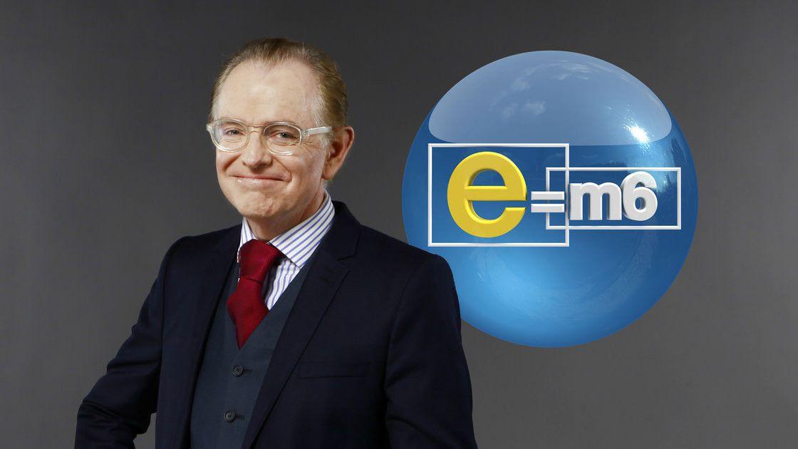 """""""Crème solaire, tongs, barbecue : Votre été décrypté par la science !"""" Dans """"E=M6"""", le dimanche 8 juillet à 20h20 sur M6"""