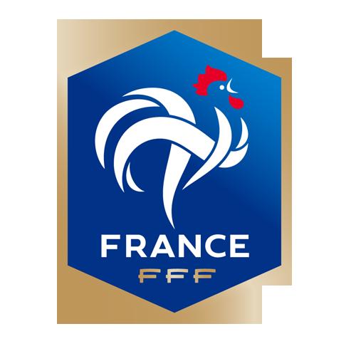 France vs Mexique, le match de l'équipe de France de football féminine, le samedi 1er septembre à 20h50 sur W9