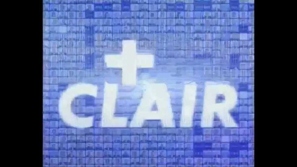 + Clair