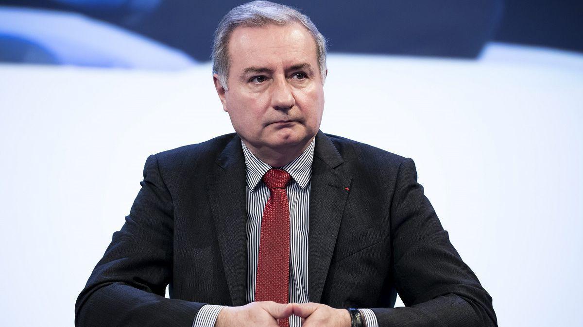 """""""Gilets jaunes"""" : Le maire de Toulouse condamne l'agression de journalistes"""