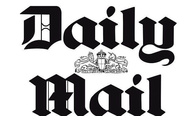 Le tabloïd britannique Daily Mail contraint de rectifier plusieurs affirmations contenues dans un reportage sur la ville de Saint-Denis