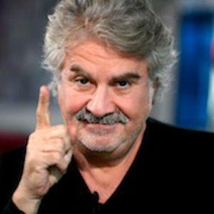 """""""Roland Magdane : Attention c'est chaud"""" jeudi 23 février à 21h00 sur C8"""