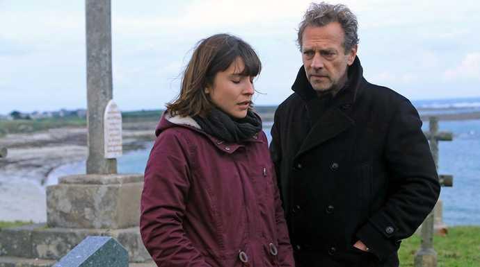 """""""Film TV : Les blessures de l'Ile"""" mercredi 6 mars à 21h00 sur France 2"""