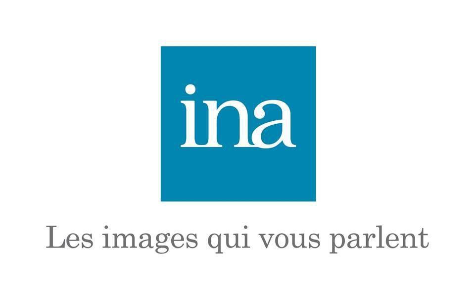 Les vidéos de l'INA du week-end du 20 juillet