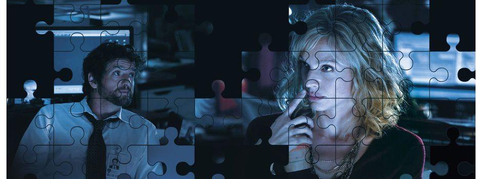 « Motive : Le mobile du crime » à partir du lundi 5 août dès 21h05 sur France 2