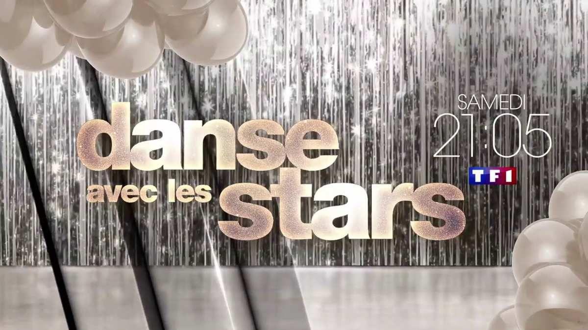 Découvrez un nouveau sketch pour annoncer le lancement de la saison 10 de Danse avec les stars