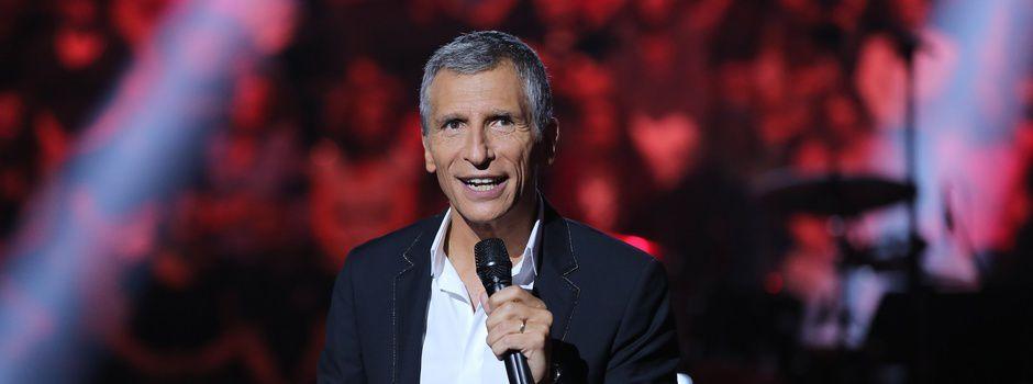 """Retour de """"Taratata 100% Live"""" lundi 30 septembre un lundi par mois à 22h40 sur France 2"""