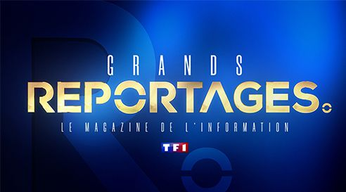 """""""Les princes de Rungis"""" dans """"Grands Reportages"""", le dimanche 27 octobre à 13h30 sur TF1"""