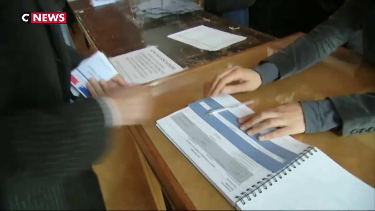 Elections municipales : L'inquiétude des listes communautaires