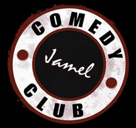 """""""Jamel Comedy Club"""" à partir du lundi 23 décembre chaque soir à 19h20 lors des vacances de Noël sur Canal+"""