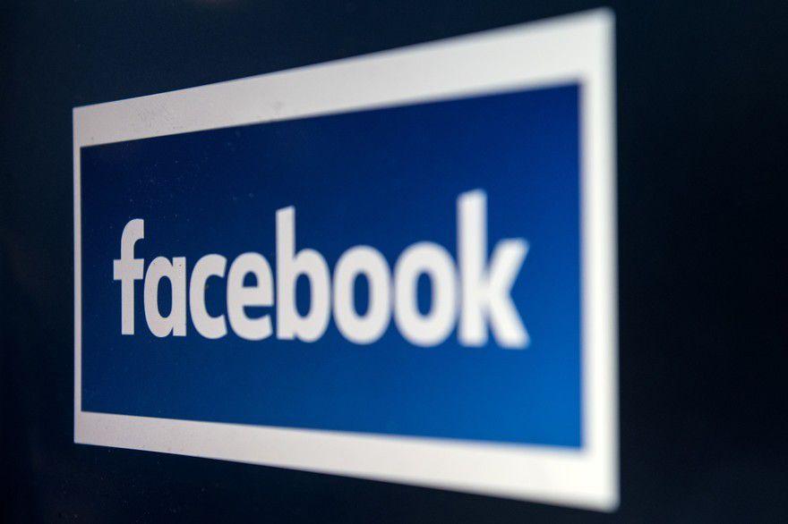 Golden (M6) va produire de nouveaux programmes pour Facebook Watch