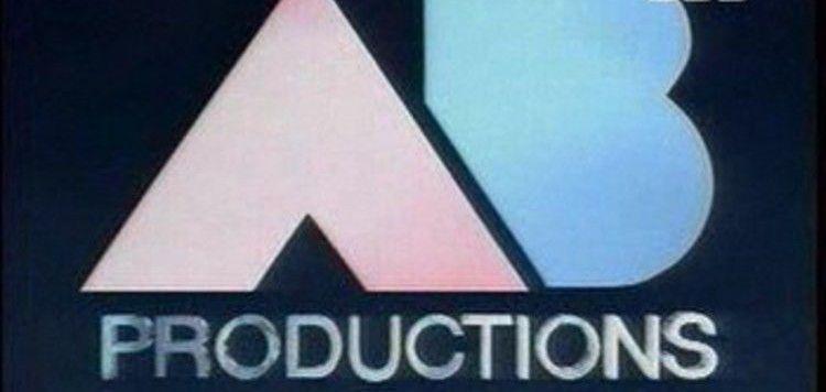 Dorothée, Hélène et les garçons : Génération AB production !, le mercredi 22 janvier à 21h15 sur TMC