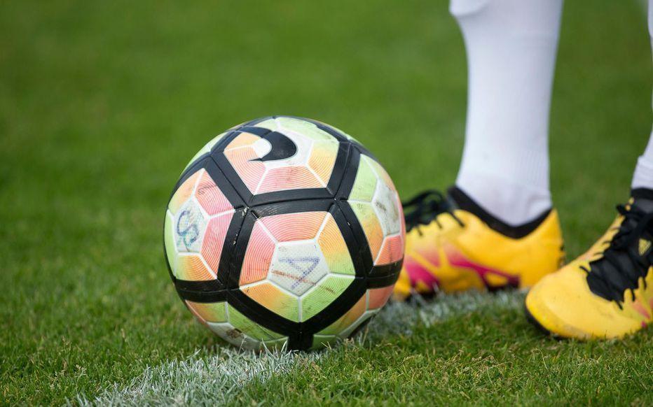 """""""16ème de finale de la Coupe de France de football"""" vendredi 17 janvier à 20h55 sur France 3"""