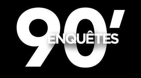 """Soirée spéciale """"90 Enquêtes : Bagarre, drogue, chauffard : le quotidien des gendarmes du Sud"""" mardi 21 janvier à partir de 21h15 sur TMC"""