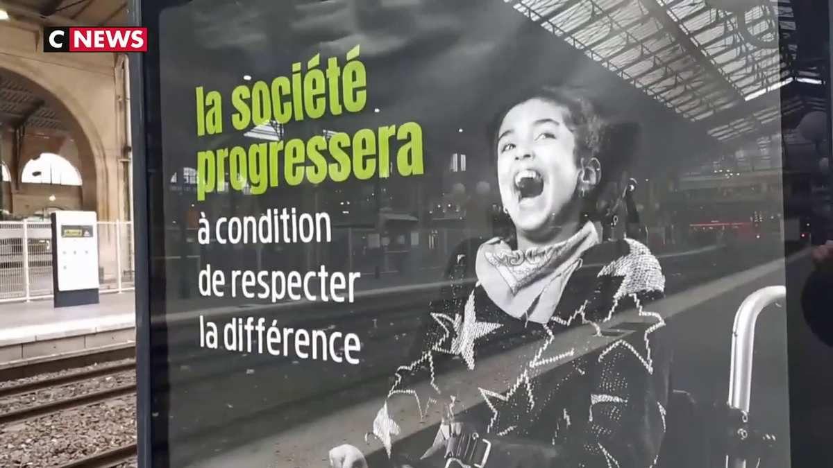 Publicité anti-IVG : La justice demande le réaffichage d'une campagne d'Alliance Vita