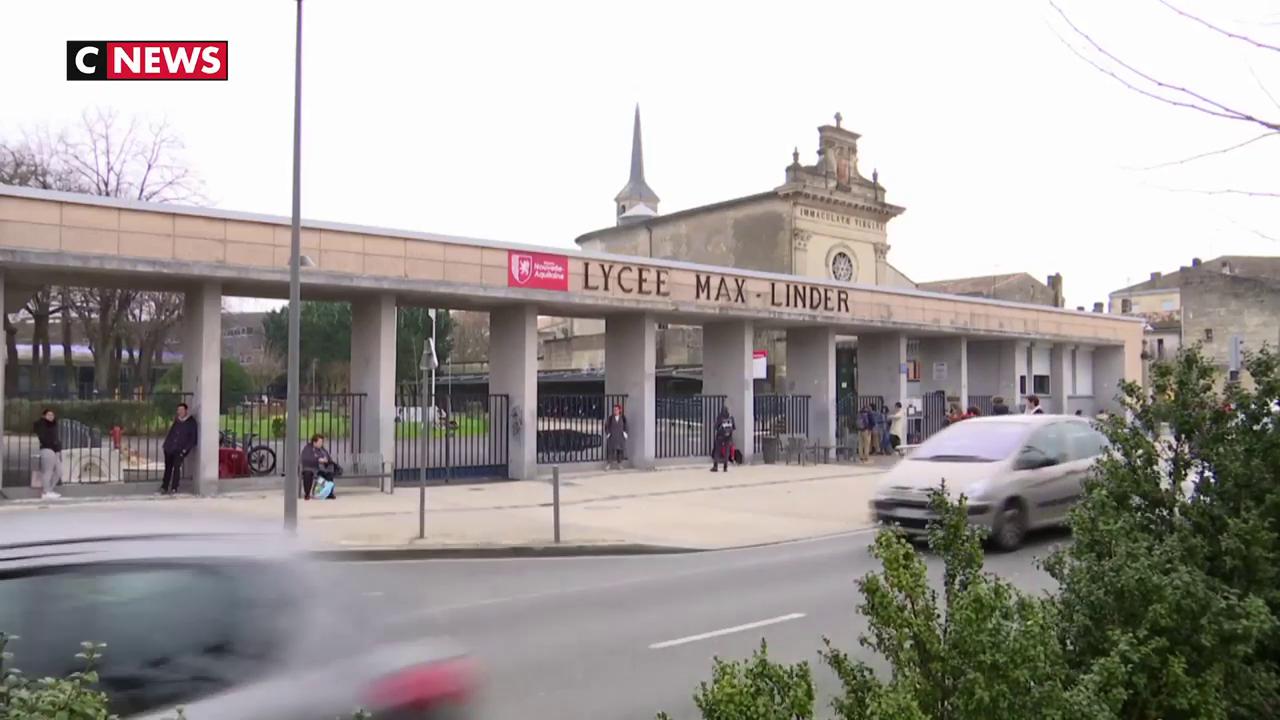 Gironde : Des enseignants se mobilisent contre le nouveau baccalauréat