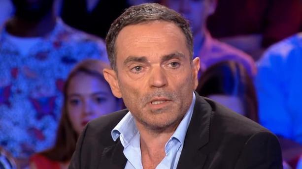 Diffamation envers Renaud Camus : La condamnation de Yann Moix annulée