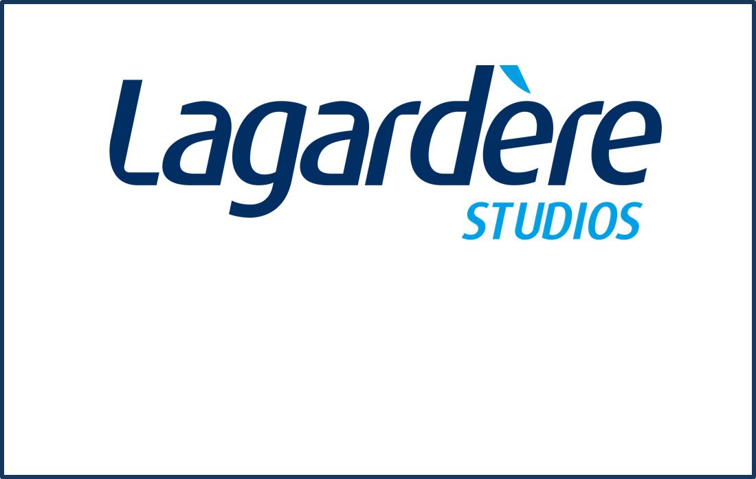 Lagardère vend le studio Carson Prod, producteur du Grand Show de l'Humour