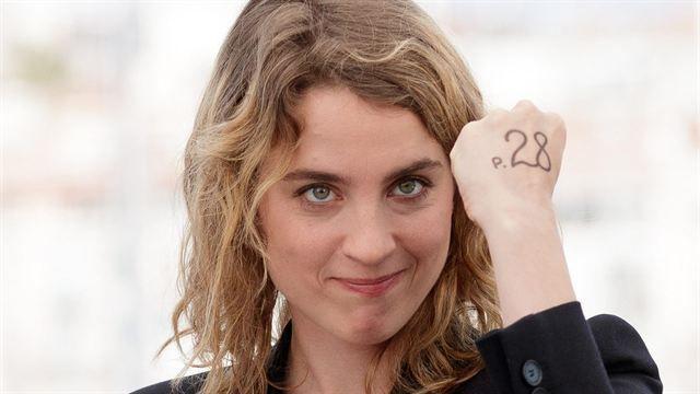 Accusé de harcèlement sexuel par Adèle Haenel, le réalisateur Christophe Ruggia placé en garde à vue