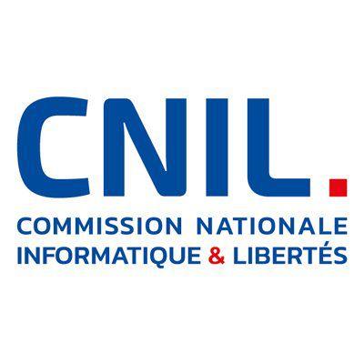 La Cnil précise sa vision du consentement à la publicité ciblée