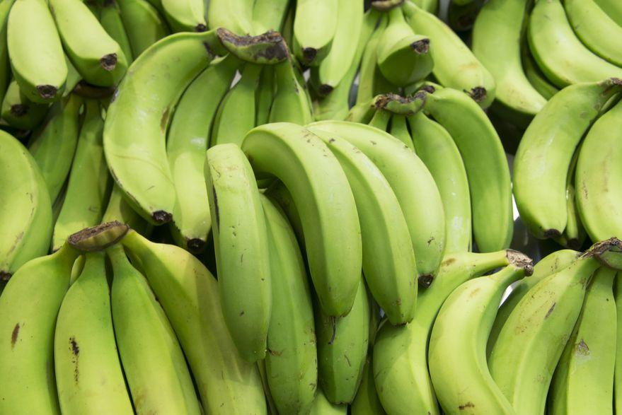 """Documentaire - """"Pour quelques bananes de plus : Le scandale de Chlordécone"""" jeudi 30 janvier à 23h45 sur France 3"""