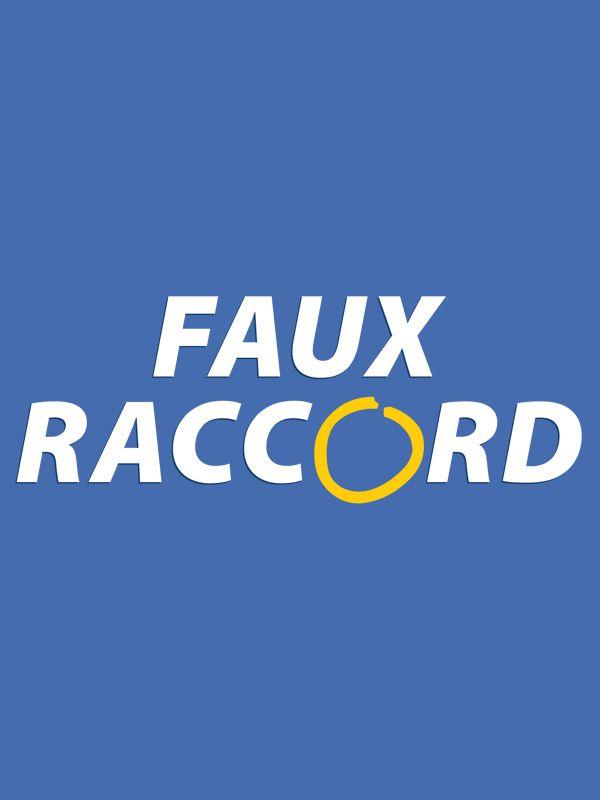 Faux Raccord N°289 - Les gaffes et erreurs de Julia Roberts