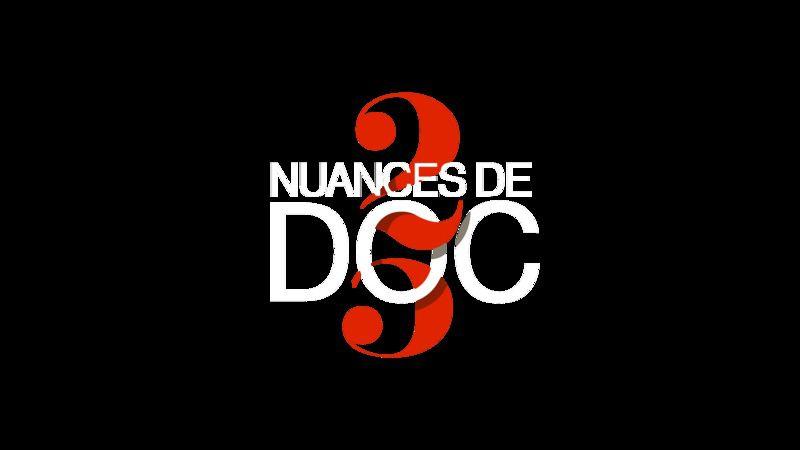 """""""25 nuances de doc : People's republic of desire"""" dans la nuit de mardi 18 à mercredi 19 février à 00h05 sur France 2"""