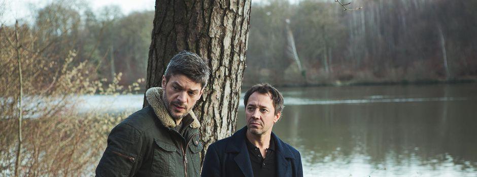 """Fiction inédite - """"Je suis coupable"""" vendredi 28 février à 21h05 sur France 2"""