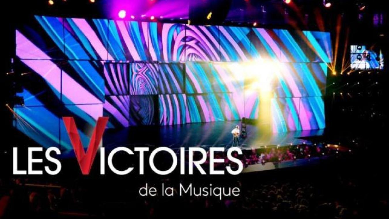 Le groupe Radio France annonce le renouvellement de son partenariat avec les Victoires de la Musique pour deux années supplémentaires