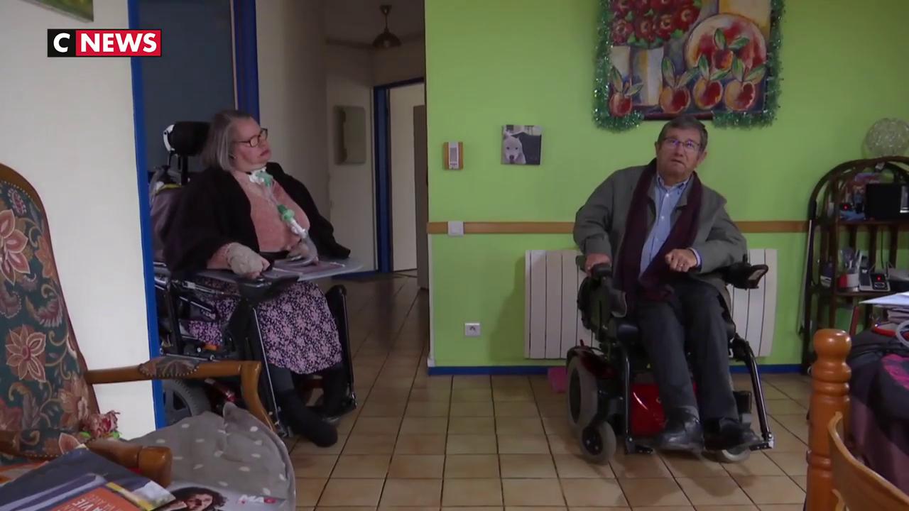 Handicap : L'accessibilité au cœur des attentes