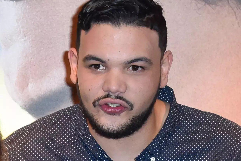 Le rappeur Sadek revendique le passage à tabac d'un blogueur en banlieue lyonnaise