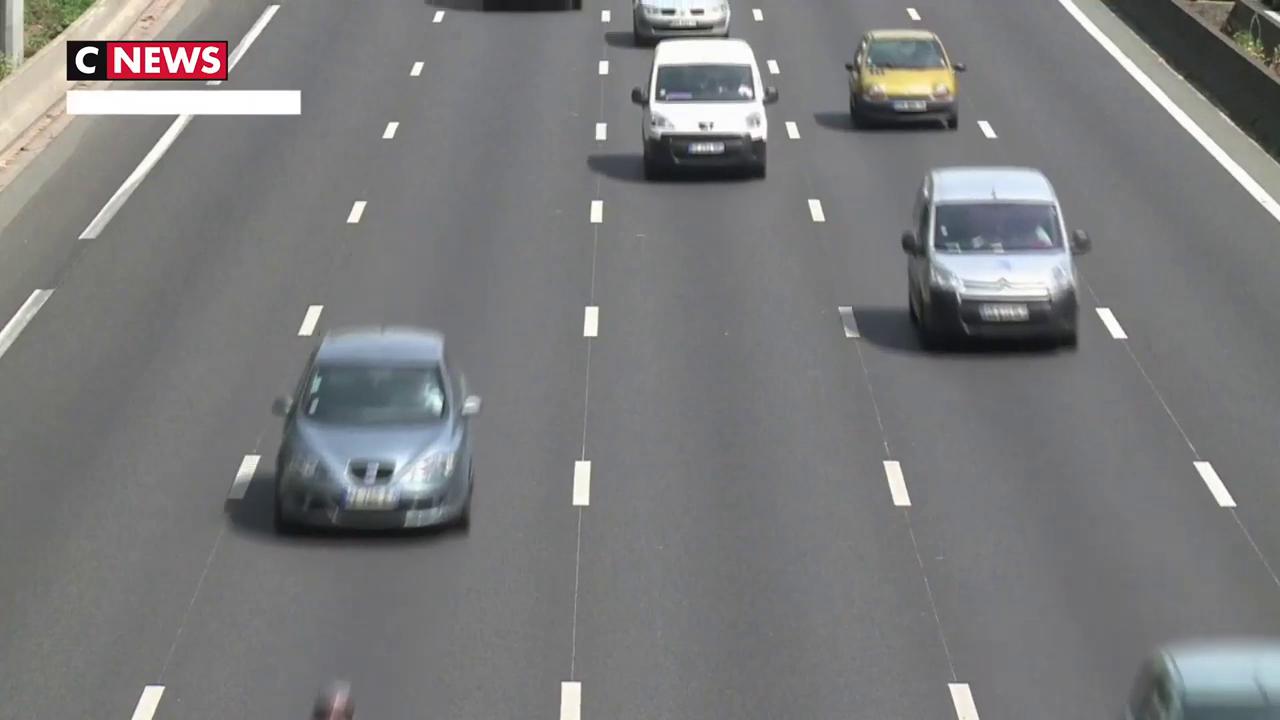 Limitation à 80 km/h : 334 vies ont été épargnées