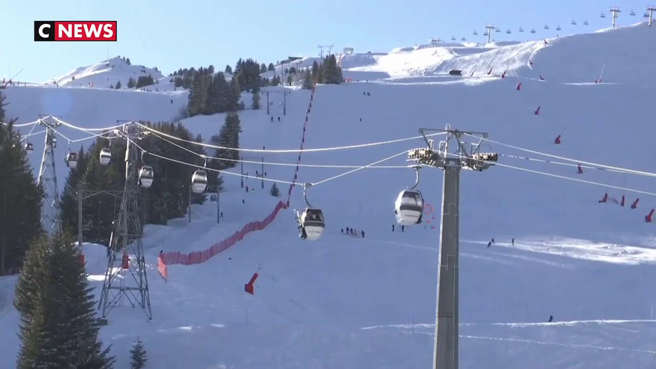 Stations de ski : Les saisonniers remontés
