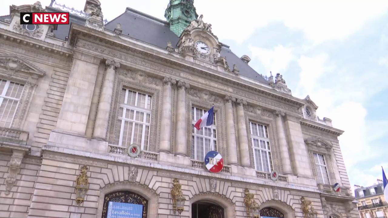 Municipales à Levallois : Les élections sans les Balkany