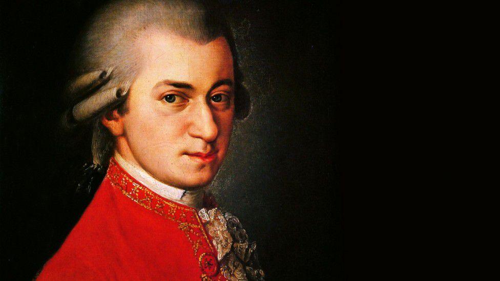 """""""Appassionata - Requiem de Mozart"""" dans la nuit de samedi et dimanche prochains à 00h15 sur France 3"""