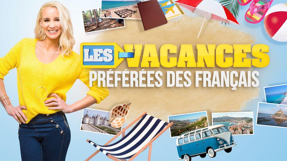 """""""Les vacances préférées des français - Camping à la neige : Les sports d'hiver à petits prix"""" jeudi 12 mars à 21h05 sur 6Ter"""