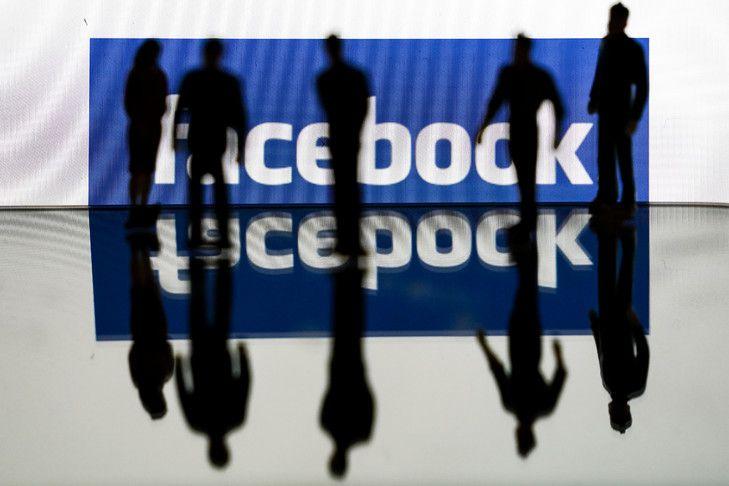 Coronavirus : Facebook annule sa conférence annuelle des développeurs